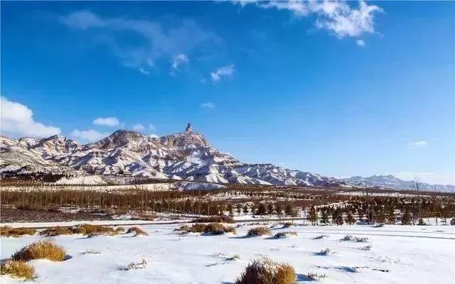 欧必特内蒙古大型案例   倾力打造一站式清洁采暖优质服务